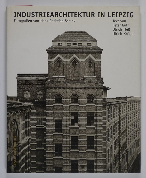 http://shop.berlinbook.com/fotobuecher/schink-hans-christian-industriearchitektur-in-leipzig::10899.html