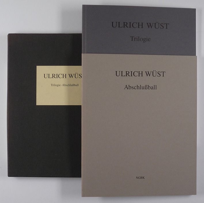 http://shop.berlinbook.com/fotobuecher/wuest-ulrich-trilogie-abschlussball::11065.html