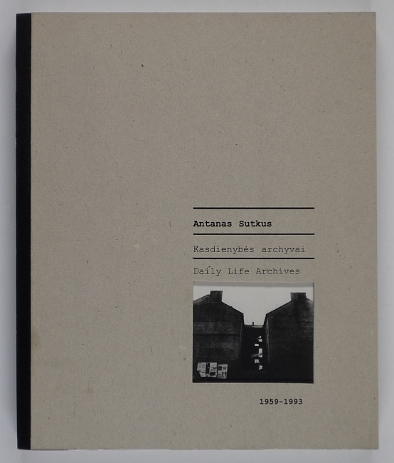 http://shop.berlinbook.com/fotobuecher/sutkus-antanas-kasdienybes-archyvai/-daily-life-archives-1959-1993::11060.html