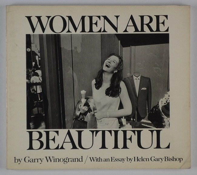 http://shop.berlinbook.com/fotobuecher/winogrand-garry-women-are-beautiful::11061.html