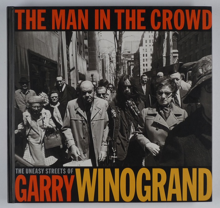 http://shop.berlinbook.com/fotobuecher/winogrand-garry-the-man-in-the-crowd::10768.html