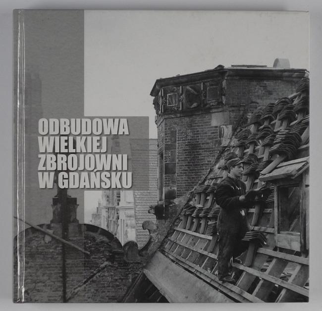 http://shop.berlinbook.com/architektur-architektur-ohne-berlin/dominiczak-jacek-gawlicki-marcin-wolodzko-jerzy-w-odbudowa-wielkiej-zbrojowni-w-gdansku::10766.html