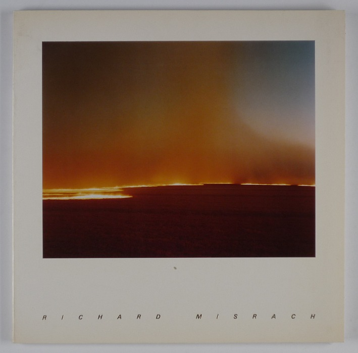 http://shop.berlinbook.com/fotobuecher/misrach-richard-desert-cantos-richard-misrach::11048.html