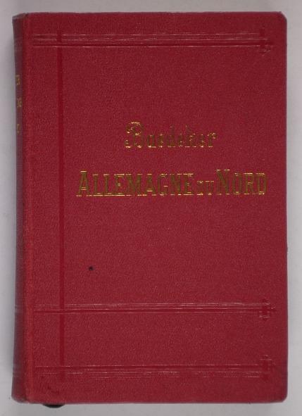 http://shop.berlinbook.com/reisefuehrer-baedeker-franzoesische-ausgaben/baedeker-karl-allemagne-du-nord::10816.html
