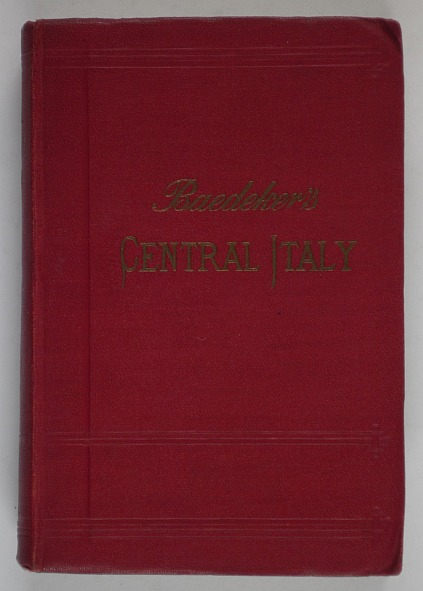 http://shop.berlinbook.com/reisefuehrer-baedeker-englische-ausgaben/baedeker-karl-central-italy-and-rome::10832.html