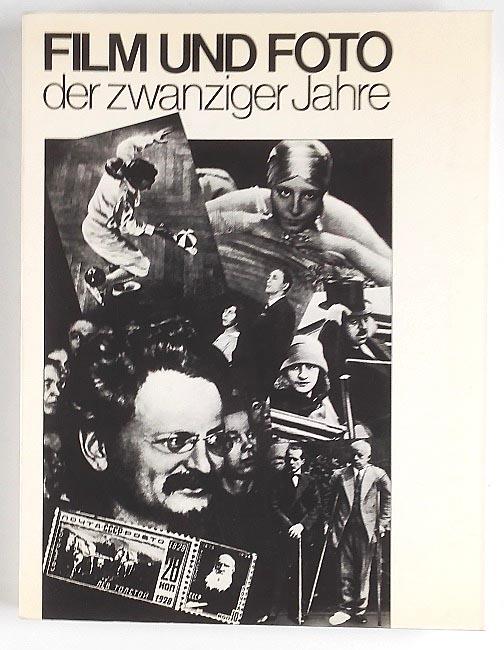 http://shop.berlinbook.com/fotobuecher/eskildsen-ute-u-jan-christopher-horak-hrsg-film-und-foto-der-zwanziger-jahre::10837.html