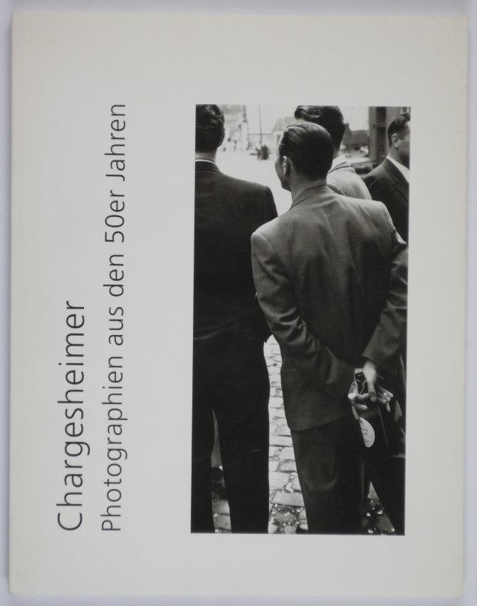 http://shop.berlinbook.com/fotobuecher/chargesheimer-menschen-wie-diese::11007.html