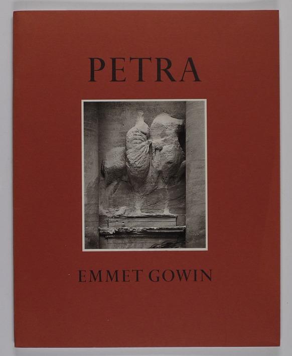 http://shop.berlinbook.com/fotobuecher/gowin-emmet-petra::11036.html