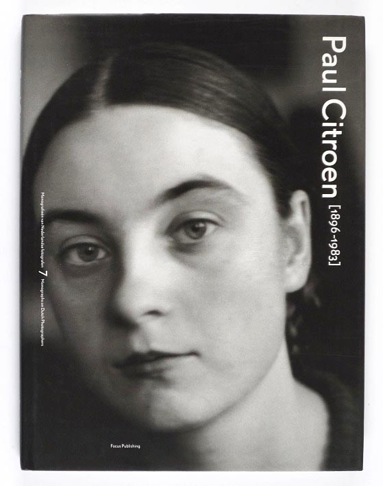 http://shop.berlinbook.com/fotobuecher/molderings-herbert-paul-citroen-en-de-fotografie-het-begin-in-berlijn::11008.html