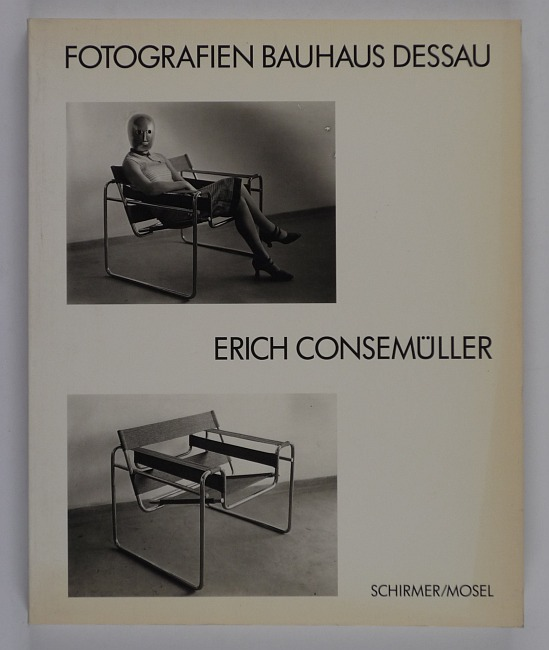http://shop.berlinbook.com/fotobuecher/herzogenrath-wulf-und-stefan-kraus-hrsg-erich-consemueller::10840.html
