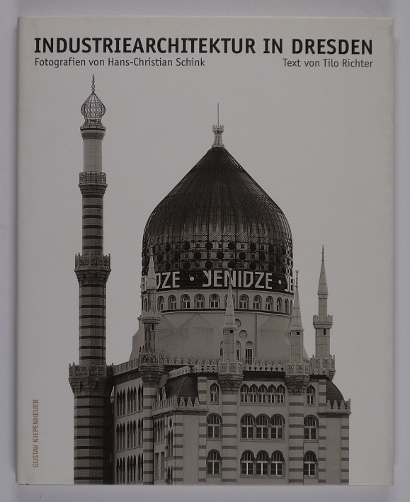 http://shop.berlinbook.com/fotobuecher/schink-hans-christian-u-tilo-richter-industriearchitektur-in-dresden::10839.html