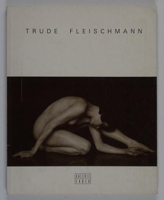 http://shop.berlinbook.com/fotobuecher/trude-fleischmann::10856.html