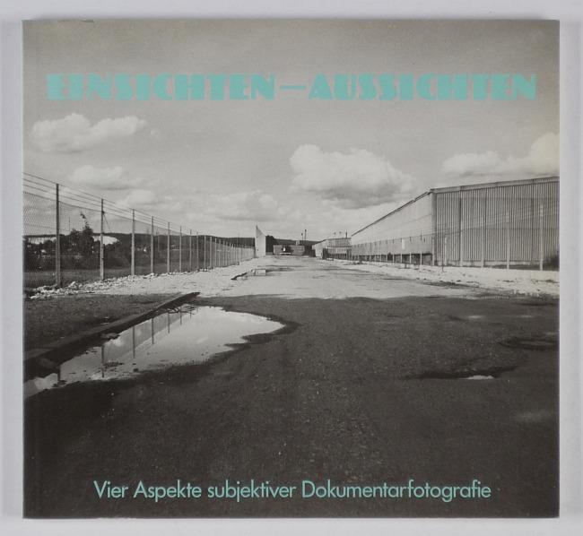 http://shop.berlinbook.com/fotobuecher/loers-veit-hrsg-einsichten-aussichten::10897.html