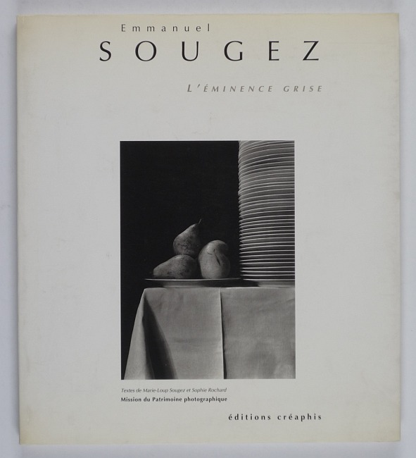 http://shop.berlinbook.com/fotobuecher/emmanuel-sougez::10934.html