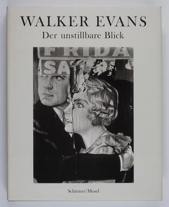 http://shop.berlinbook.com/fotobuecher/walker-evans-der-unstillbare-blick::10886.html