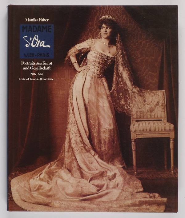 http://shop.berlinbook.com/fotobuecher/faber-monika-madame-dora-wien-paris::10889.html