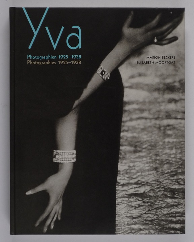 http://shop.berlinbook.com/fotobuecher/beckers-marion-u-elisabeth-moortgat-yva-photographien-1925-1938/-photographies-1925-1938::11594.html