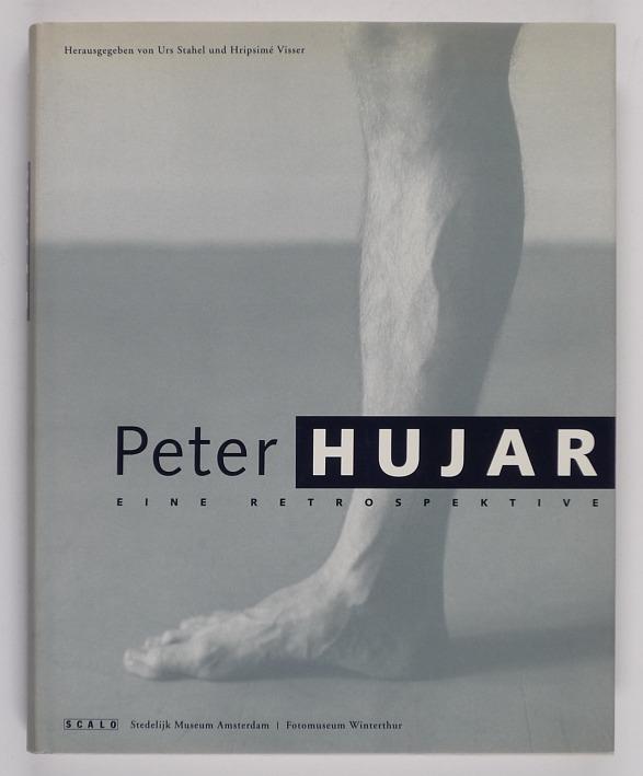 http://shop.berlinbook.com/fotobuecher/stahel-urs-und-hripsime-visser-hrsg-peter-hujar::10873.html