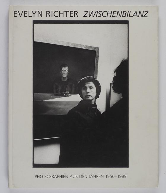 http://shop.berlinbook.com/fotobuecher/evelyn-richter-zwischenbilanz::11051.html