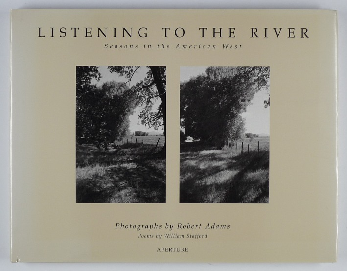 http://shop.berlinbook.com/fotobuecher/adams-robert-listening-to-the-river::10894.html