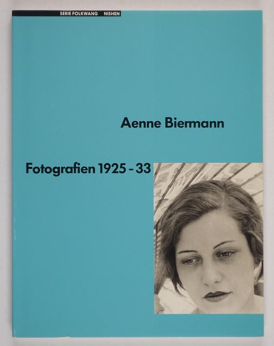http://shop.berlinbook.com/fotobuecher/aenne-biermann-fotografien-1925-33::10870.html
