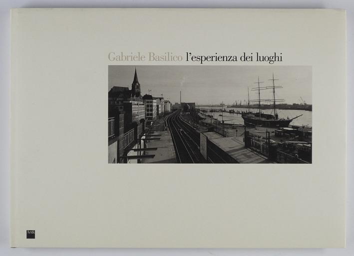 http://shop.berlinbook.com/fotobuecher/basilico-gabriele-lesperienza-dei-luoghi::10887.html