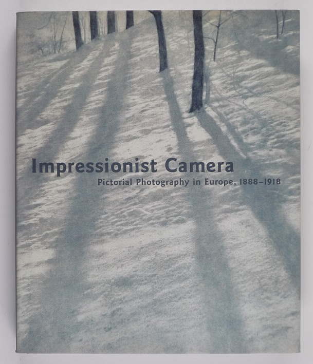 http://shop.berlinbook.com/fotobuecher/impressionist-camera::11050.html