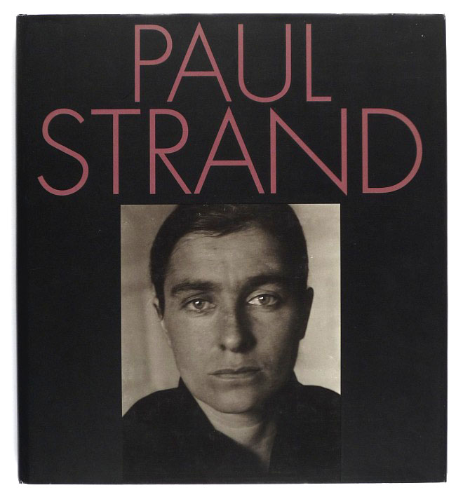 http://shop.berlinbook.com/fotobuecher/greenough-sarah-paul-strand::11056.html