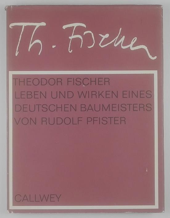 http://shop.berlinbook.com/architektur-architektur-ohne-berlin/pfister-rudolf-theodor-fischer::11542.html
