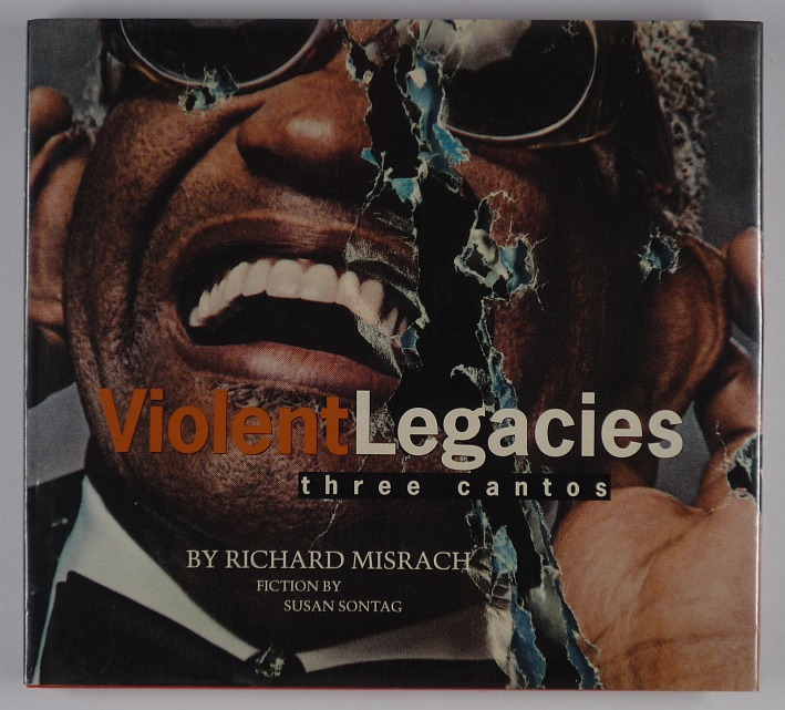 http://shop.berlinbook.com/fotobuecher/misrach-richard-violent-legacies::11583.html