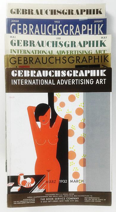 http://shop.berlinbook.com/design/gebrauchsgraphik/::11596.html
