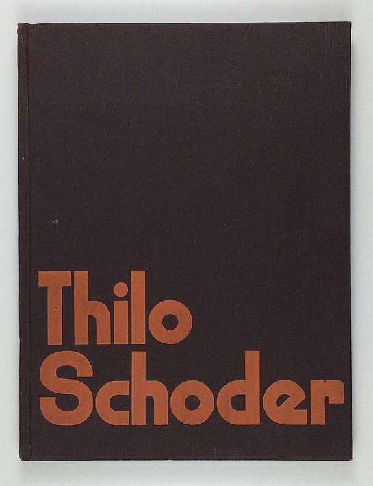 http://shop.berlinbook.com/architektur-architektur-ohne-berlin/thilo-schoder::11556.html