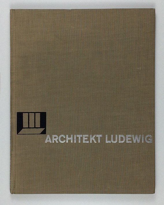http://shop.berlinbook.com/architektur-architektur-ohne-berlin/architekt-ludewig::11548.html