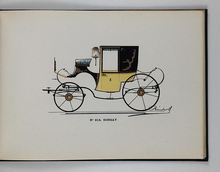 http://shop.berlinbook.com/design/binder-freres-maison-binder-freres-boulevart-haussmann-170-paris::11602.html