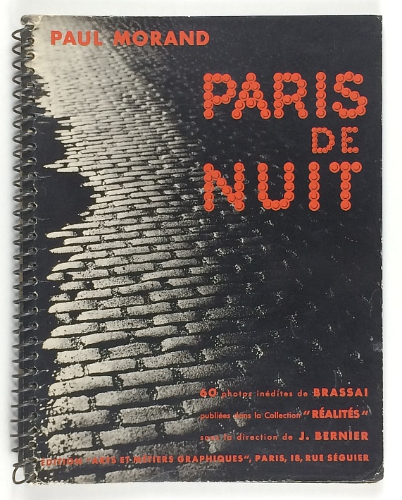 http://shop.berlinbook.com/fotobuecher/morand-paul-paris-de-nuit::11572.html