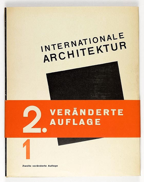 http://shop.berlinbook.com/architektur-architektur-ohne-berlin/gropius-walter-hrsg-internationale-architektur::11875.html