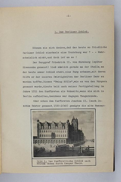 http://shop.berlinbook.com/berlin/brandenburg-berlin-stadt-u-kulturgeschichte/nitz-wolfgang-berlin-einst-und-jetzt::11742.html