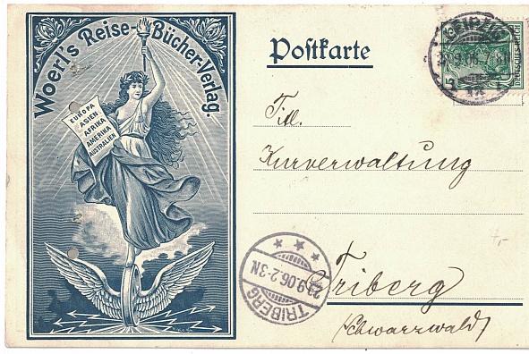 http://shop.berlinbook.com/reisefuehrer-sonstige-reisefuehrer/woerl-leo-1843-1918-katholischer-reisebuchverleger-hrsg-von-woerls-reisebuechern-eigenhaendige-mitteilung-mit-unterschrift::11619.html