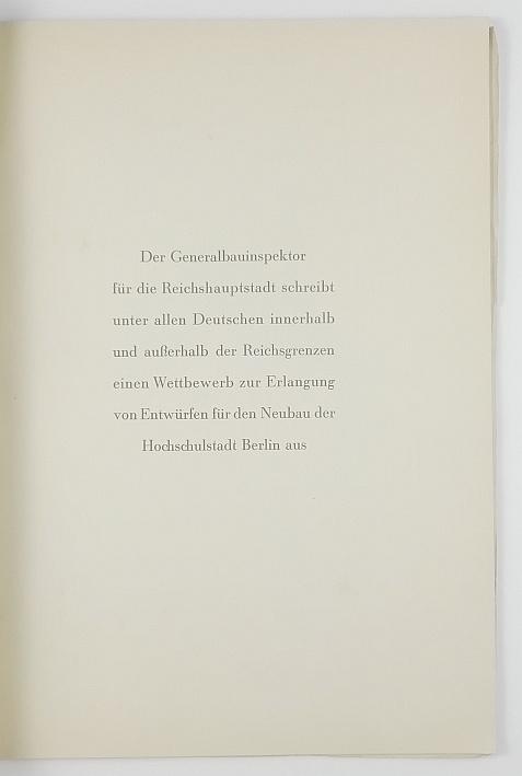 http://shop.berlinbook.com/architektur-architektur-und-staedtebau-berlin/wettbewerb-hochschulstadt-berlin::11567.html