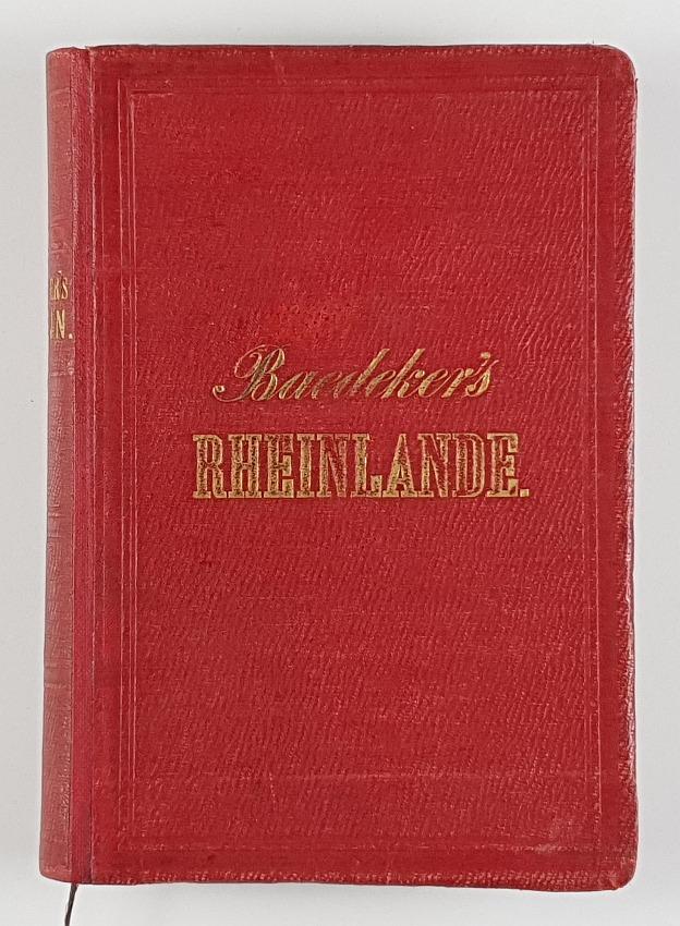 http://shop.berlinbook.com/reisefuehrer-baedeker-deutsche-ausgaben/baedeker-karl-die-rheinlande::11701.html
