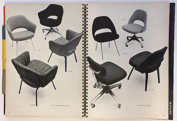 http://shop.berlinbook.com/design/knoll-international::11196.html