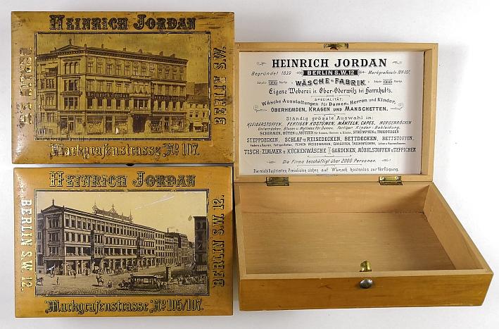 http://shop.berlinbook.com/berlin/brandenburg-berlin-stadt-u-kulturgeschichte/heinrich-jordan-gegruendet-1839::11199.html