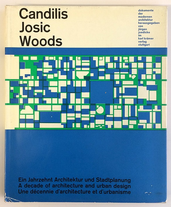 http://shop.berlinbook.com/architektur-architektur-ohne-berlin/candilis-josic-woods::11214.html