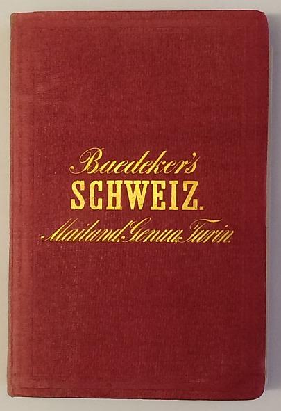 http://shop.berlinbook.com/reisefuehrer-baedeker-deutsche-ausgaben/baedeker-karl-die-schweiz::11609.html
