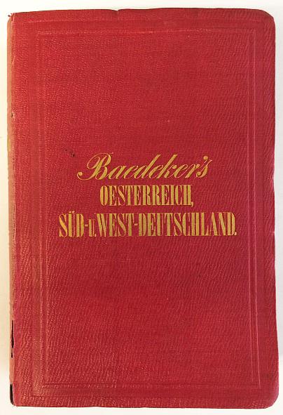 http://shop.berlinbook.com/reisefuehrer-baedeker-deutsche-ausgaben/baedeker-karl-deutschland-nebst-theilen-der-angrenzenden-laender-bis-strassburg-luxemburg-kopenhagen-krakau-lemberg-ofen-pesth-pola-fiume::11604.html