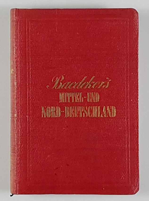 http://shop.berlinbook.com/reisefuehrer-baedeker-deutsche-ausgaben/baedeker-karl-deutschland-nebst-theilen-der-angrenzenden-laender::11603.html