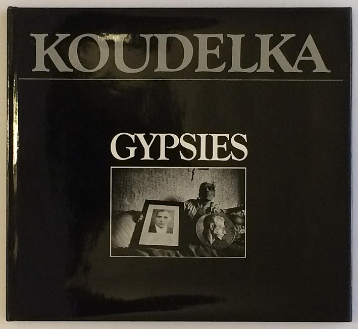 http://shop.berlinbook.com/fotobuecher/koudelka-josef-gypsies::11272.html