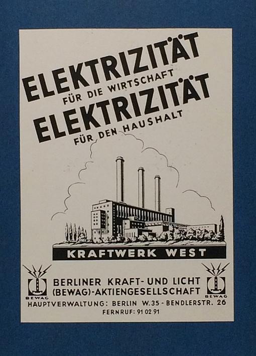 http://shop.berlinbook.com/berlin/brandenburg-berlin-stadt-u-kulturgeschichte/konvolut-von-alben-und-einzelblaettern::11622.html