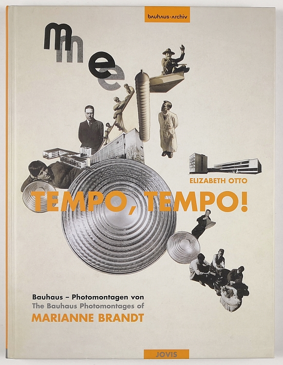 http://shop.berlinbook.com/fotobuecher/tempo-tempo!::11924.html