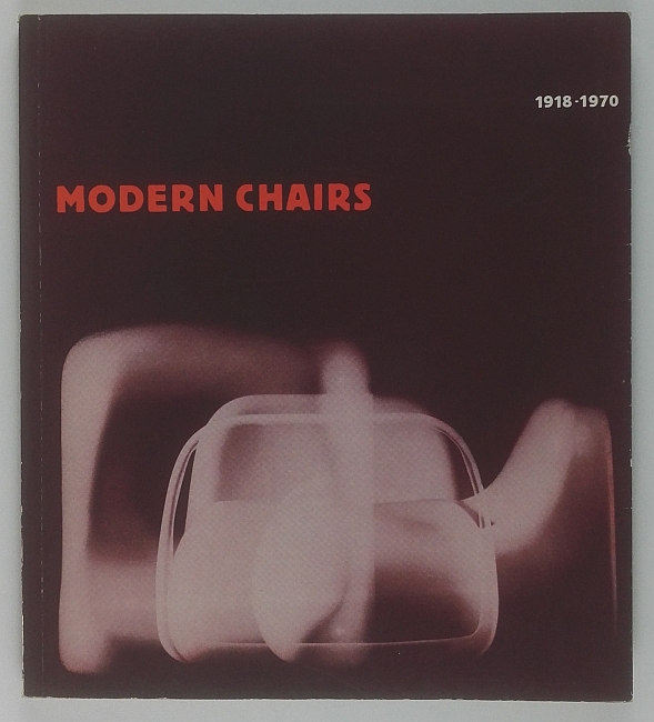 http://shop.berlinbook.com/design/modern-chairs-1918-1970::11514.html